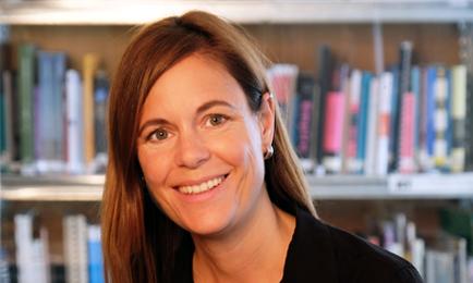 Dr.-Ing. Sigrid Busch