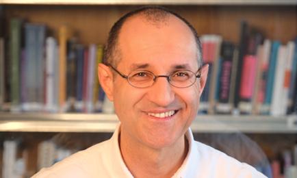 Dr.-Ing. Dan Teodorovici