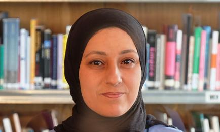 Assoc. Prof. Dr.   Manal El-Shahat
