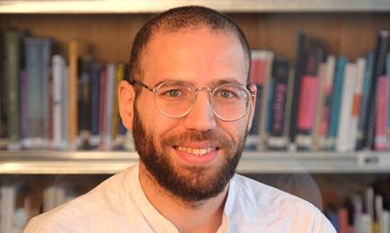 M.Sc.  Mohammed Ahmed  Alfiky