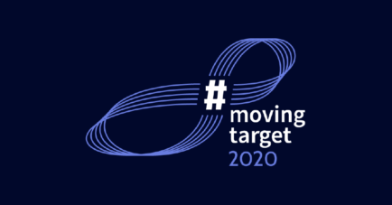 """Astrid Ley takes part in DAAD virtual conference """"Moving Target"""""""